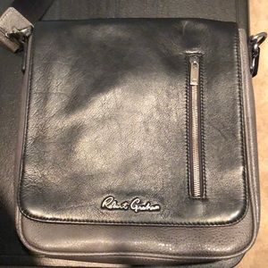 Robert Graham Messenger